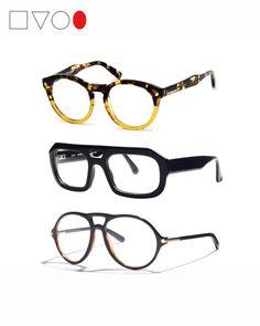 33 meilleures images du tableau Lunettes   Glasses, Eye Glasses et ... 9b0c54136c0f