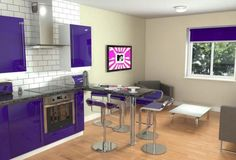 http://www.homes4you.it/nuovo-studentato-di-canterbury