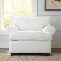 Birch Lane Wright Chair
