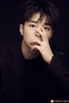 Nam DA Reum WALLPAPERS #wallpaper #lockscreen Actors Male, Asian Actors, Korean Actors, Actors & Actresses, Korean Idols, Drama Korea, Korean Drama, F4 Boys Over Flowers, Joo Hyuk