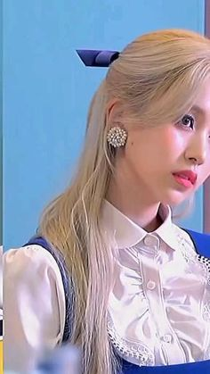 Kpop Girl Groups, Kpop Girls, Twice Songs, Twice Video, Anime Music, Actor Photo, Blackpink Fashion, Blackpink Jennie, Nayeon