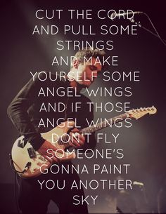 John Mayer - Paper Doll EXCLUSIVE Performance On SiriusXM ...