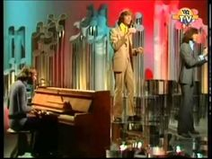 Bee Gees - Lonely days -  1970