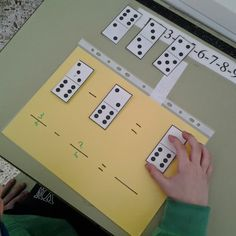 Fraction Number Puzzles Number Line Numbers Childhood Education, Kids Education, Math Games, Math Activities, Math Classroom Decorations, Fourth Grade Math, Third Grade, Montessori Math, Preschool Writing