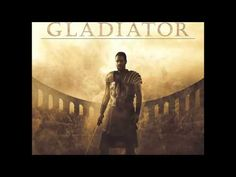 ♫ Soundtrack - Gladiator - Now We Are Free (with lyric).flv - YouTube