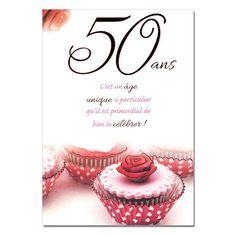 58 Best Carte D Invitation Images