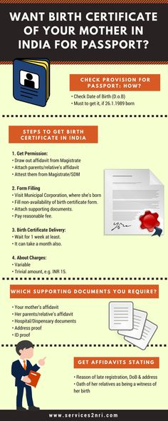 birth certificate graphic templates baby boy - Google Search - best of translate mexican birth certificate to english template