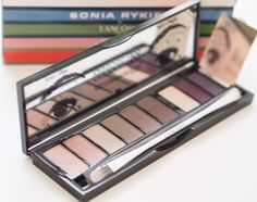 Sonia Rykiel x Lancome Just ordered this