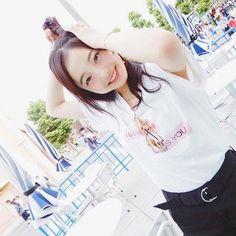 来日中のウサイン・ボルトからサインを貰った本田真凜が大感激「私のヒーロー」「嬉しすぎどうしよう」