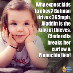 74 Best Kid S Funny Sayings Images Funny Kids Hilarious