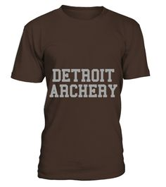 # archery (175) .    COUPON CODE    Click here ( image ) to get COUPON CODE  for all products :      HOW TO ORDER:  1. Select the style and color you want:  2. Click Reserve it now  3. Select size and quantity  4. Enter shipping and billing information  5. Done! Simple as that!    TIPS: Buy 2 or more to save shipping cost!    This is printable if you purchase only one piece. so dont worry, you will get yours.                       *** You can pay the purchase with :