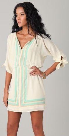 I want this, I want this and I want this :)