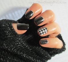 Pure Ice Electric!  Go to my website to place an order!  Buy 3 get one FREE www.nikisneatnails.jamberrynails.net