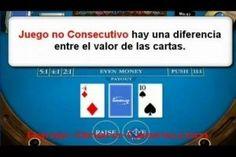 Maquinas de casino gratis tragamonedas