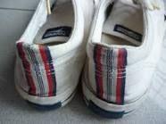 zapatillas topper - Buscar con Google