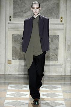 """Damir Doma 