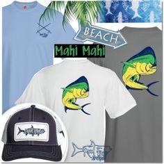Mahi Performance Dry-Fit Fishing Sun Protection Shirts -Reel Fishy Apparel | Mahi Performance Dry-Fit Fishing Shirt |  Mahi Performance Dry-Fit | Sun Protection Shirt | Youth Performance Dry-Fit | Mahi Fishing Shirt | Fishing Short Sleeve Shirt | Rash Guard | Mahi Performance Shirt | Fishing | Saltwater Fishing | Girls Fishing Shirt | Fishing Long Sleeve Shirt | Ladies Performance Shirt | Ladies Fishing Shirt | Mens Fishing Shirt | Tarpon | Performance Fishing Shirt | Mahi Cotton T-Shirt