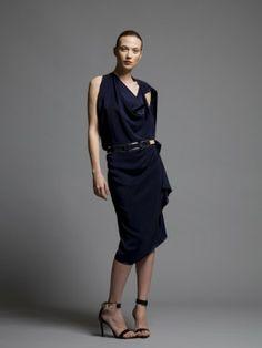 Dresses For Work, Formal Dresses, Peplum Dress, Elegant, Model, Photography, Outfits, Shopping, Beautiful