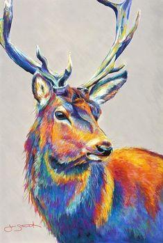 Large Scale Soft Pastel Drawings of Wild Animals Animal Drawings, Art Drawings, Soft Pastel Art, Oil Pastel Drawings, Chalk Pastels, Dry Pastels, Chalk Pastel Art, Wildlife Art, Art Plastique