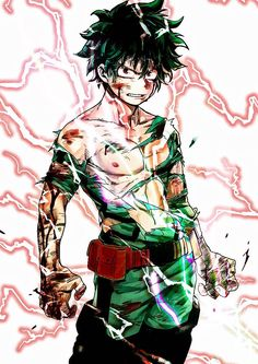 Lost Again – Power Of Love – Character Design My Hero Academia Shouto, My Hero Academia Episodes, Hero Academia Characters, Badass Anime, Wizyakuza Anime, Deku Anime, Character Art, Character Design, Deku Boku No Hero
