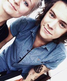 Harry in London on July 17, 2014