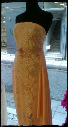 Weddinf dress