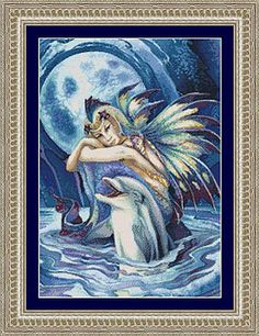 Come visit the the premier publisher of tarot, divination, oracle and inspirational decks. Oracle Tarot, Mermaids And Mermen, Angel Cards, Card Reading, Mythical Creatures, Tarot Cards, Dolphins, Dragons, Mystic