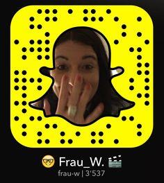 Username: Frau_W. Twitter: www.twitter.com/Frau_W Twitter, Username, Instagram, Movie Posters, Movies, Swiss Guard, Woman, Pictures, 2016 Movies