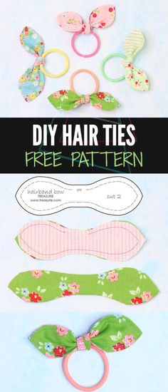 Most up-to-date Absolutely Free Sewing projects fashion Popular FREE PATTERN ALERT: Free Beginner Projects to sew with your kids! Sewing Hacks, Sewing Tutorials, Sewing Crafts, Sewing Tips, Crafts To Sew, Crafts With Fabric, Love Sewing, Sewing For Kids, Sewing Kids Clothes