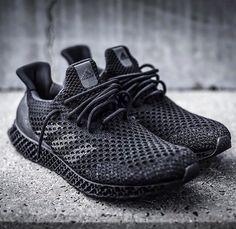 4b1f725475d81 I friggen love  Sneakers Sneakers Fashion