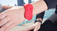 product, fit, idea, gokey, bracelets
