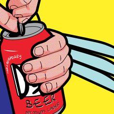 SLOH - Logan Beer