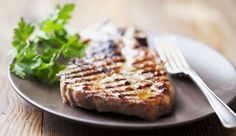 Mit diesen Rezepten genießen Sie ein gesundes und reichhaltiges Low Carb Abendessen.