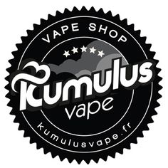 Déstockage jusqu'à -60% chez Kumulus Vape (shop fr) ! http://www.vapoplans.com/2017/12/destockage-jusqua-60-chez-kumulus-vape-shop-fr/