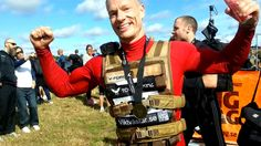 V-Force Weighted Vest Review-Is it Worth?