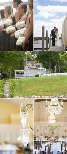 Minnesota Wedding by Premier Planning Serces Cute Wedding Dress, Fall Wedding Dresses, Colored Wedding Dresses, Perfect Wedding, Wedding Events, Wedding Reception, Our Wedding, Wedding Dreams, Dream Wedding