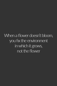 -->> Link in description to learn about a great wire organization solution. Quotable Quotes, Wisdom Quotes, True Quotes, Great Quotes, Quotes To Live By, Motivational Quotes, Inspirational Quotes, Poetry Quotes, Words Quotes
