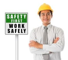 If Fire Safety Products is used in the industry to protect the people working in the industry and to protect the industry, then here you can find out the information about the safety signs and symbols and their safety signs and theirs. You can learn a lot of information like safety signs and symbols and their meanings and different types of sign boards etc. #warning signs and symbols #safety symbols with names #industrial safety symbols #industrial safety signs Safety Signs And Symbols, Industrial Safety, Sign Meaning, Safety First, Fire Safety, Social Media Graphics, Hard Hats, Workplace, Meant To Be
