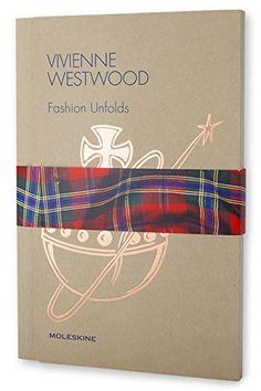 Vivienne Westwood - Fashion Unfolds: Amazon.co.uk: Matteo Guarnaccia: 9788867326501: Books