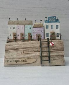 Check out this item in my Etsy shop https://www.etsy.com/uk/listing/549034653/esplanade-driftwood-art-driftwood