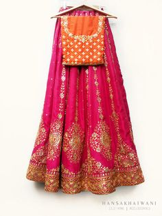 Indian Wedding Website : Wed Me Good | Indian Wedding Ideas & Vendors Online | Bridal Lehenga Photos