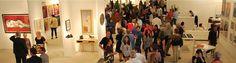 CONTEXT Art Miami - Home