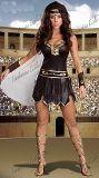 Fantasia Feminina Adulto Princesa Cinderela Luxo P. Entrega - R$ 219,00