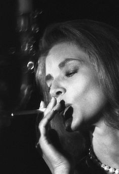 1000+ images about No Shrinking Violet-Lauren Bacall on ...