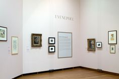 » Snapshot at Van Gogh Museum Amsterdam
