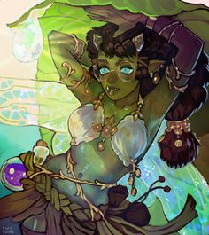 Fantasy Character Design, Character Art, Character Maker, Pretty Art, Cute Art, Pretty Girls, Michelle Czajkowski, Avas Demon, Forest Fairy