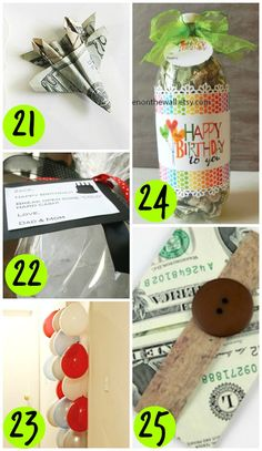 How-to-Gift-Money-for-a-Birthday1.jpg 550×950 pixels