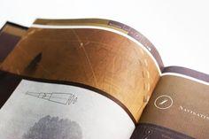 Brochuras e impressos - Album on Imgur