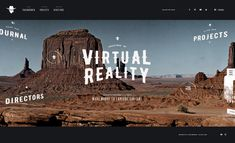 See more examples here: http://www.webydo.com/blog/web-design/parallax-scrolling/11-insanely-creative-examples-of-3d-parallax/ #3D #parallax #css #3dtransforms #webdesign #design #websitedesign #3dparallax #animation #illustration #video #graphicdesign #graphic