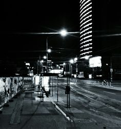 Night My Photos, Night, Concert, Recital, Concerts